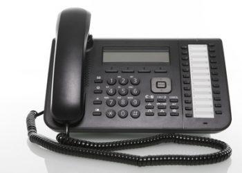 Telefonanlage 3cx voip